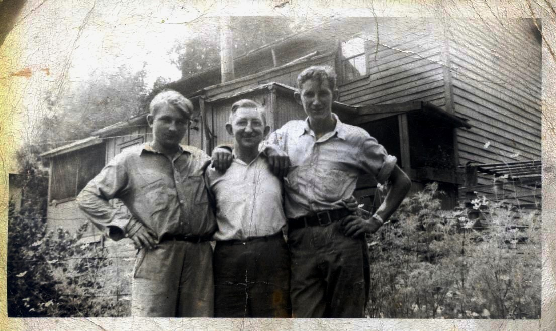19339
