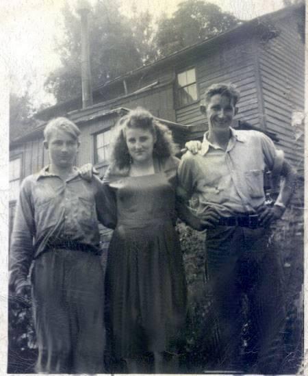 19342