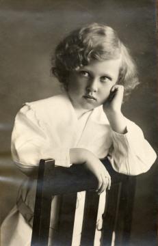 19359