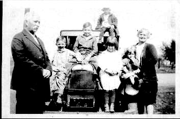 19374