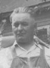 19376