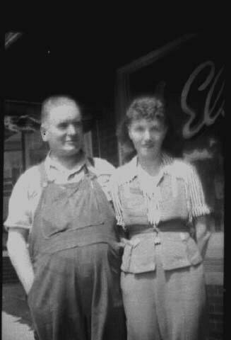 19377