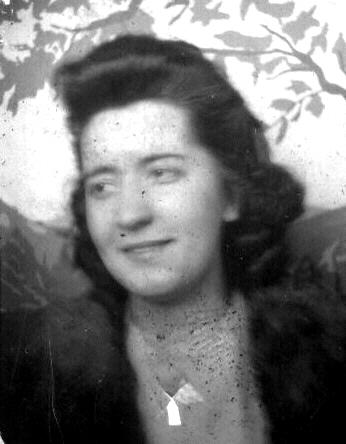 19380