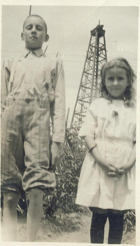 19383