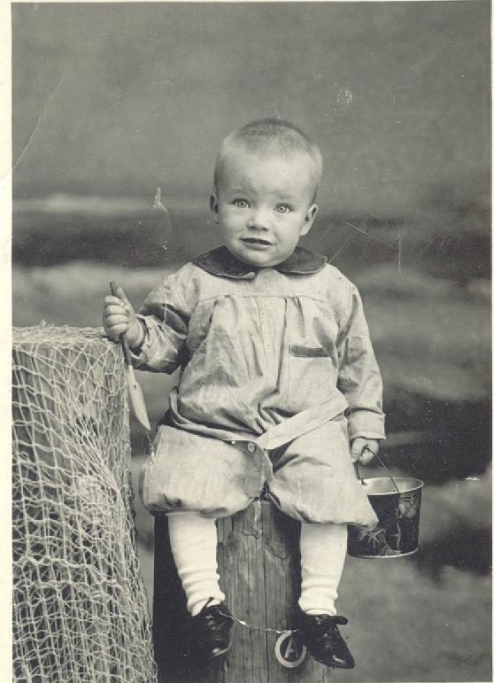 19393