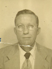 19414