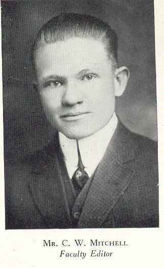 19471