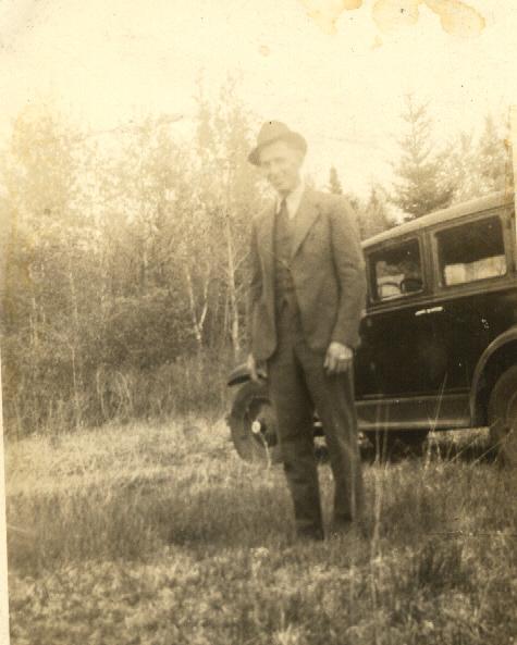 19499
