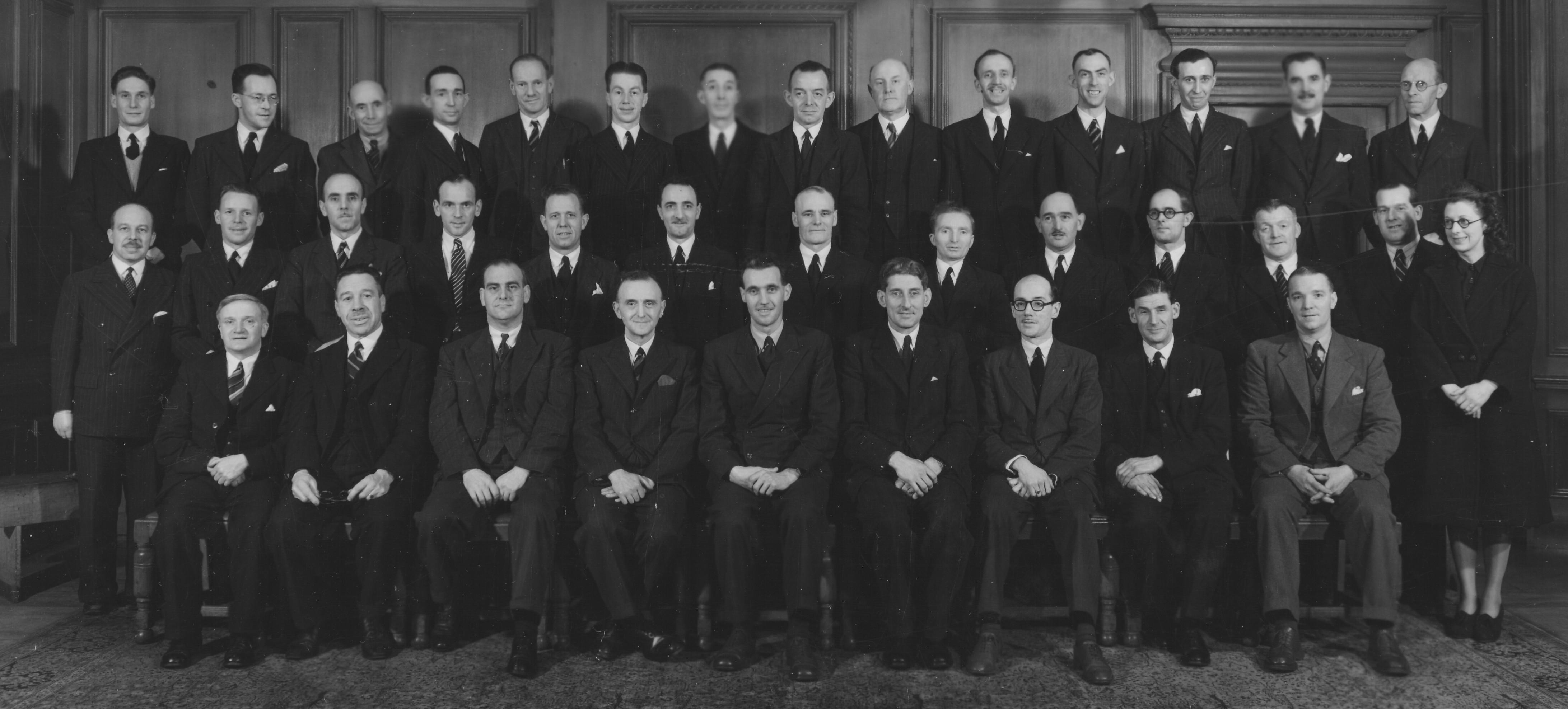 19503