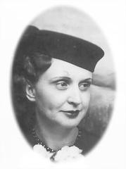 19523