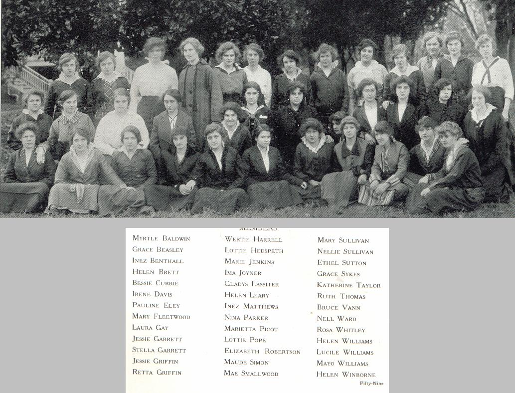 19531