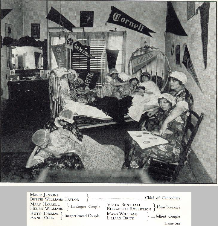 19534