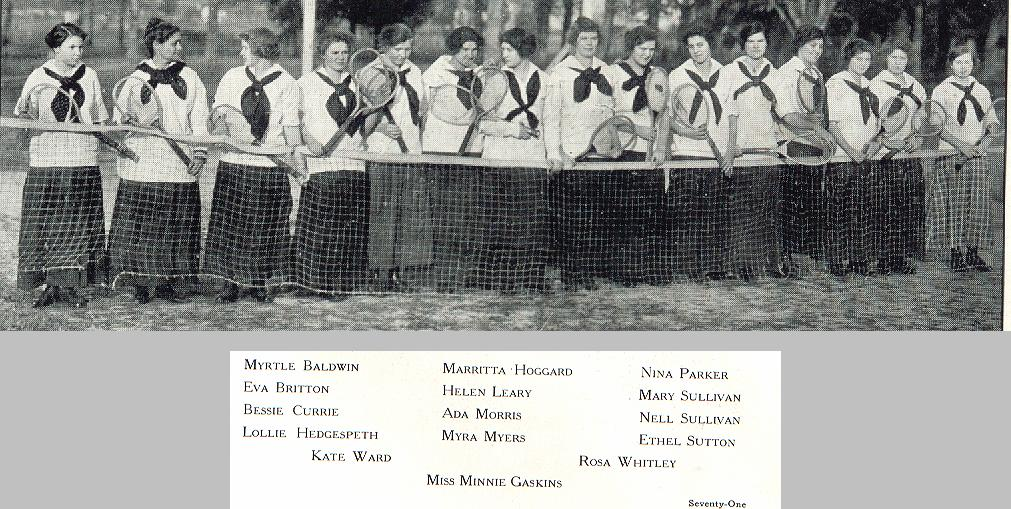 19546