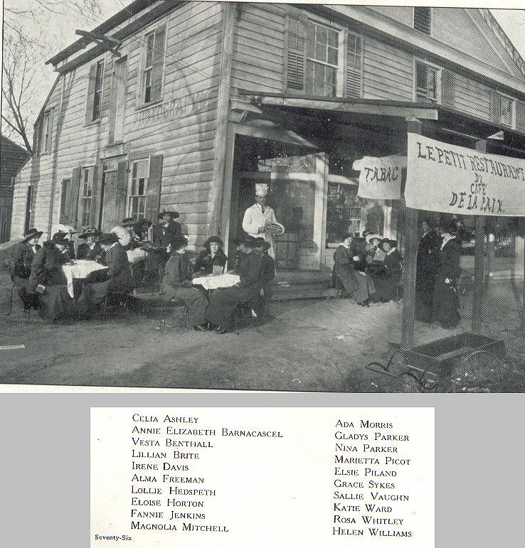 19550