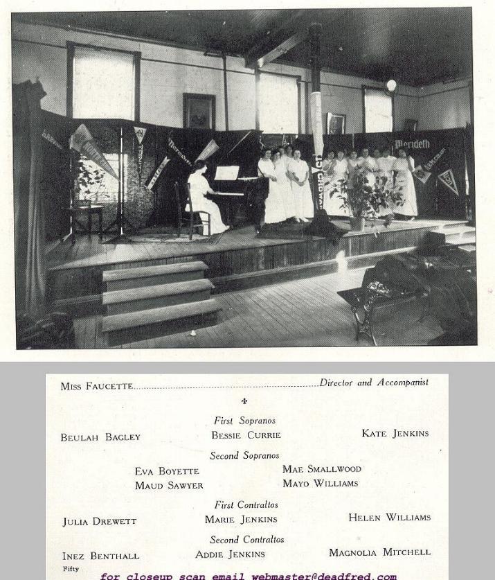 19564