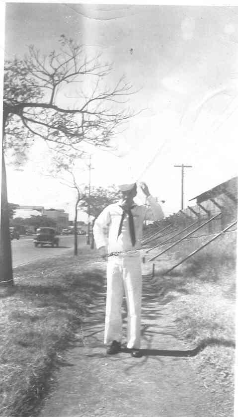 19633