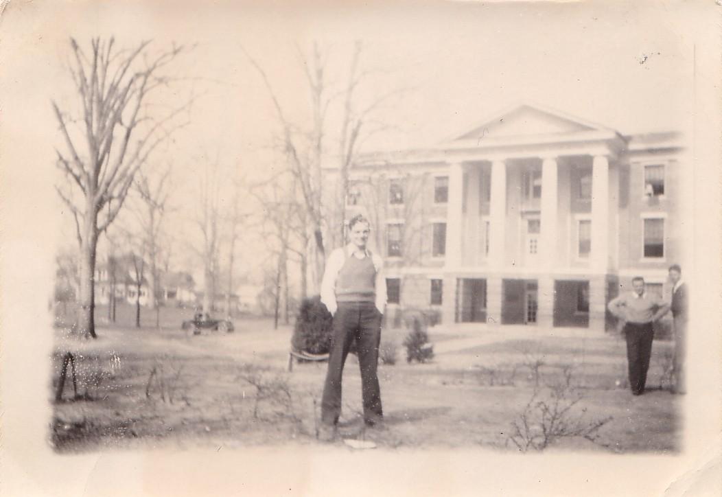 19639
