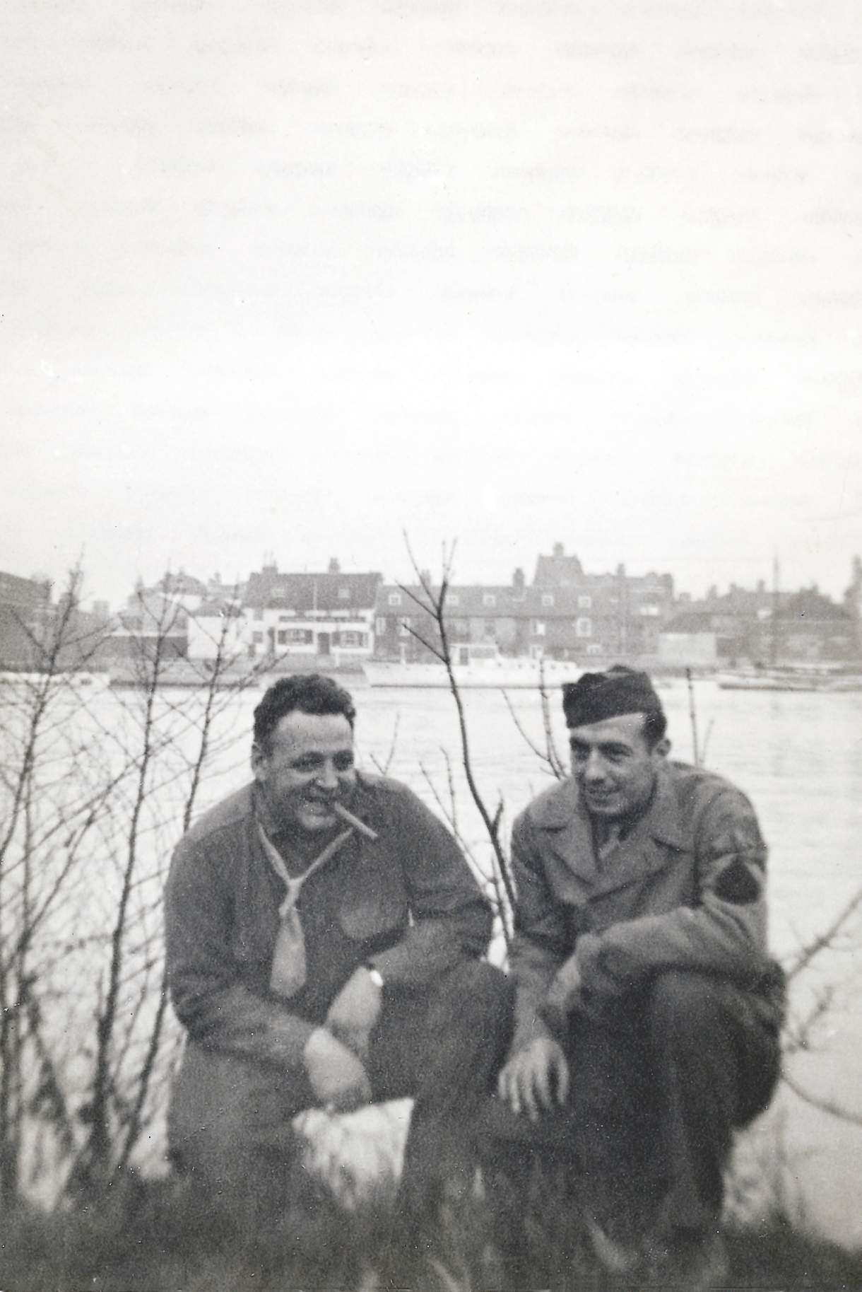 19648