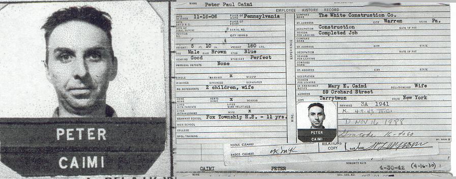 19668