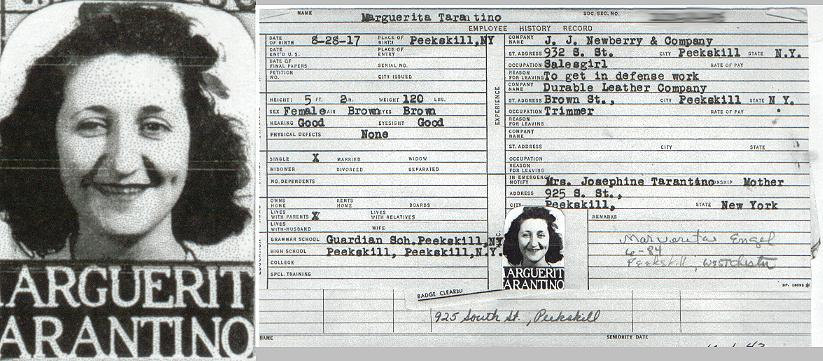 19689