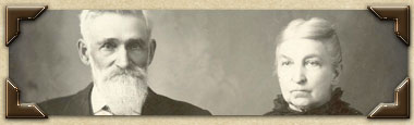 Thousands of Genealogy Photos